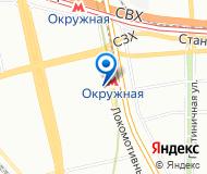 """Научно-производственный центр """"Вектор-Кондвент"""""""