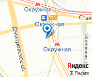 """НПЦ Вектор-Кондвент"" ООО"
