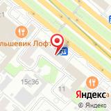 ЗАО Совавто-Экспедитор