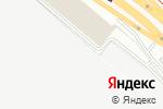Схема проезда до компании Райс-девелопмент в Москве
