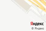 Схема проезда до компании RS Trade в Москве