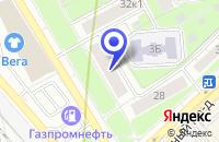 Схема проезда до компании ЛОМБАРД ПАРТНЕР в Москве