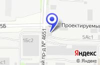Схема проезда до компании ТФ ОПТОВАЯ КНИГА в Москве