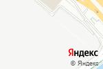 Схема проезда до компании MagnitMS в Москве