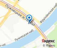 «Торговый дом «Гофралюкс» ООО