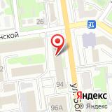 ООО Серебровский центр здоровья