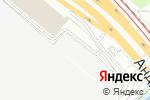 Схема проезда до компании Telco Solutions в Москве