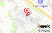 Автосервис Техком+ в Туле - Павшинский мост, 3: услуги, отзывы, официальный сайт, карта проезда