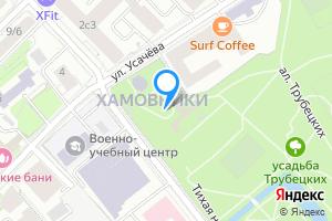 Снять однокомнатную квартиру в Москве Иркутск, Дальневосточная 134