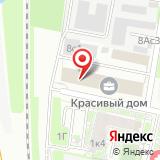КаменьГрад