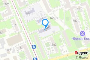 Сдается комната в Москве ул. Костякова, 7\u002F7