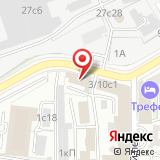 ЗАО КБ Акрополь