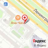 ЗАО АКБ ИНТЕРПРОМБАНК