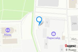 Снять комнату в девятикомнатной квартире в Москве ул. Красного Маяка, 26с2