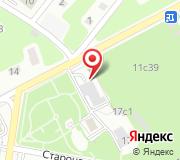 Управа района Южное Бутово