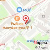 Переедемте.ру