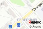 Схема проезда до компании Мастерская по ремонту обуви и изготовлению ключей в Подольске