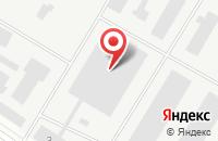 Схема проезда до компании АВТОЭКСПЕРТ ПЛЮС в Подольске