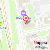 Студия Сергея Рогова