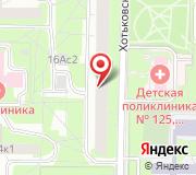 Аппарат Совета депутатов муниципального округа Лианозово