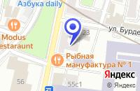 Схема проезда до компании ЗООМАГАЗИН ГРЕЙСИ в Москве