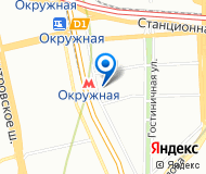 ТД Стиль Энерго ООО