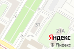 Схема проезда до компании Grossmall в Москве