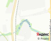 Алтуфьевское шоссе, 13к5