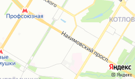 Эркастом Студио