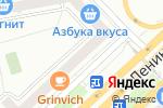 Схема проезда до компании Базар Матрасов в Москве