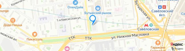 площадь Зденека Неедлы