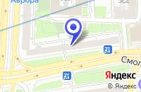 Схема проезда до компании МАГАЗИН ОБУВИ БАЛЛИ в Москве