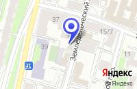 Схема проезда до компании МУЗЕЙ ТВОРЧЕСКОЕ НАСЛЕДИЕ АКАДЕМИКА ЮРИЯ ОРЕХОВА в Москве