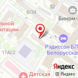 ООО Абсолют Строй