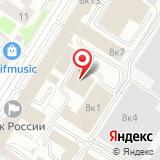 ООО БиоСКРИН