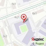 Акустический институт им. академика Н.Н. Андреева