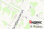 Схема проезда до компании Кошелев А.В., ЧП в Старомихайловке