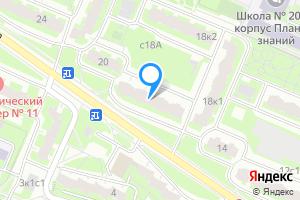 Сдается однокомнатная квартира в Москве м. Улица Старокачаловская,Грина 18