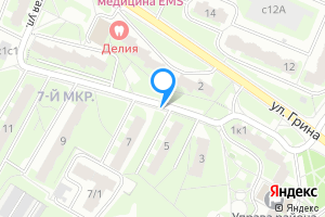 Снять комнату в трехкомнатной квартире в Москве ул Феодосийская
