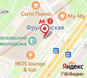 Apple-Gear.ru