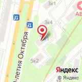 ПАО АКБ Башкомснаббанк