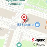 ЗАО МВС глобальные телекоммуникации