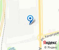 ООО «ТАХОГРАФ МСК»