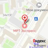 ЗАО ВТБ Регистратор