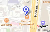 Схема проезда до компании ЛОМБАРД НАДЕЖНЫЙ ДЕПОЗИТ в Москве