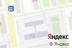 Схема проезда до компании Адвокат Зеленский Я.Э. в Москве