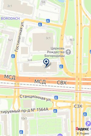 Колекторная компания синтенел