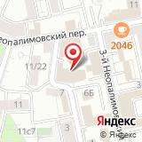 ЗАО КБ Нацинвестпромбанк