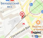 iStore-mobile.ru