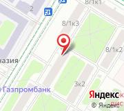 1watt.ru